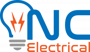 NC Electrical. Electricians in Christchurch