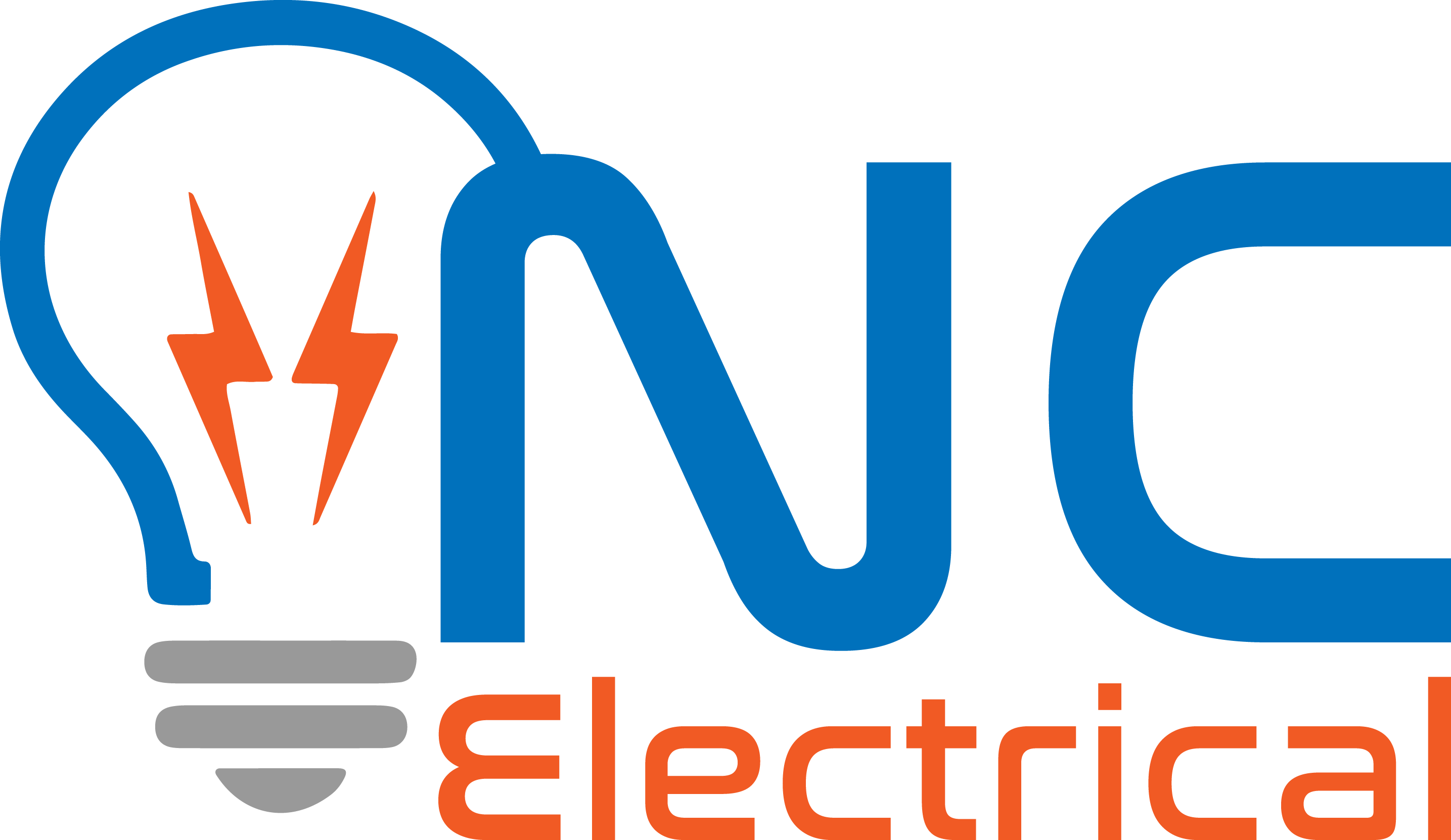 NC Electrical
