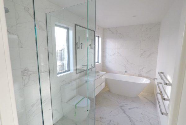Get NC Electrical to undertake your next bathroom electrical wiring job in Christchurch