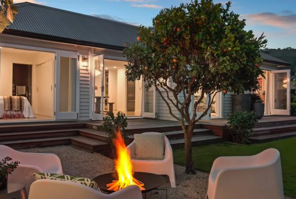 NC Electrical can do your residential electrical job in Christchurch