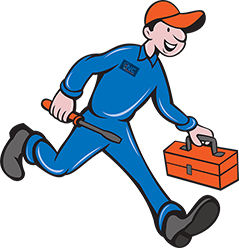 NC Electrical, electrician services in Christchurch